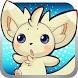 Đại Chiến Tinh Linh by PANDA GAME