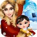 Eskimo Doctor - Baby Care Game by Mommy & Me