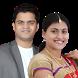 ManyaInvites by Surendra Seerapu