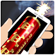 Petard firecrackers bang joke by PRO Mind Games