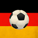 Bundesliga - Live Football Results by RedRoundRobot