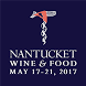 Nantucket Wine & Food Festival by Nantucket Wine Festival