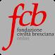 Fondazione Civiltà Bresciana by Servonet Snc