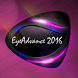Eye Advance 2016 by Smart Humanoid