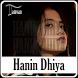 Lagu Hanin Dhiya - Akad Lengkap by Tamvan Dev