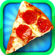 Pizza Maker Fast Food Pie Shop by Top Crazy Games