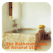 The Bathroom Idea of Natural Stone by alascobek
