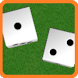 Simple Dice 3D by Rintaro Apps