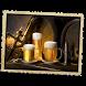 Beer Store GPS by DSEGTeam