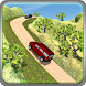 Offroad Jeep Hilux Hill Climb Mountain Truck Drive by Top Best Game_Action _Racing _Simulation