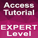 Access EXPERT Tutorial (how-to) Videos by Infolearn