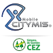 Citymis Works Zárate by Mismatica Ltda.