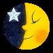 Сонник, гороскоп, нумерология by SonnikSleep