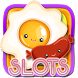 Kawaii Slots by Novartapps