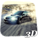 Super Drift 3D Live Wallpaper