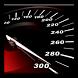 Auto Speed Limiter by Vasili