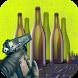 Bottle Shooting Expert by PK Game Studio