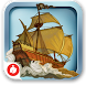 Ocean Pirate: Battle Ship by Tofu Games