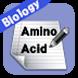 Amino Acid 20 by kangwon National Univ.