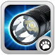 LED Flash Light HD by TACOTY JP app
