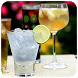 Best Rated Bar Drinks Recipes by Atom Ant Apps