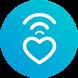Saúde Já: Consultas e Exames by Tecvidya Solutions