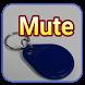 NFC Mute