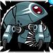 RoboQuest Match 3 by Robe Lock Games