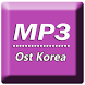 Kumpulan Ost Korea mp3 by Cyber Apps Studio