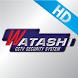 Watashi Pro HD by WATASHI CCTV