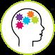 MindCheck by Aetna Life Insurance Company