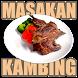 Aneka Resep Masakan Kambing by KurniaTech