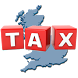 UK Income Tax Calculator by Zenapp