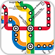 Subway Maps by Arlean Apps