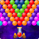 Bubble Shooter by Cookie Crush Match 3 Blast