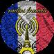 Radio Noticias Musica Francia Instrumental by Camiloapp