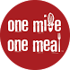 One Mile One Meal by Thriving Media