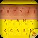 Blue Sky Fun Keyboard Theme by Sexy Free Emoji Keyboard Theme