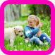 Dog Training Tips by Supernova Solutions Group