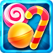 Best Candy Unblock Me Puzzle by Digital Tree Games