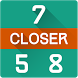 Closer by Easy-ish