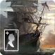Pirate Treasures Solitaire by Free Pixels Studio