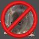 Anti Ratas by Tecnoes