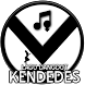 Lagu Dangdut Top Kendedes by Hairani Apps