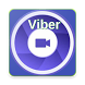 New Viber Video Call & Chat Recorder by HighRise