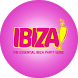 IBIZA uitgaans info by JRD Promotions