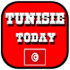 Tunisie Today - تونس اليوم by anasshani