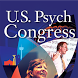 PSYCH CONGRESS by MROADIE