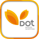 Dot Baires App by APSA