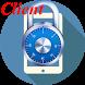 Controlim Client by Internet Portal